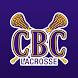 CBC Lacrosse Club by SportsEngine