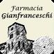 Farmacia Gianfranceschi by CercAziende.it