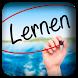 Deutsche verben 2017 by best-free-apps