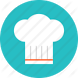 Baking Apps
