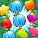 Fruit Line Blast by FGGAMESTUDIO