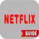 Free Netflix Movies Guide by DivaDevper