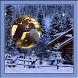 Snowfall Photo Frames by FUTURE APP