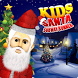 Kids Santa - Subway Runner by Game Box Studios 12