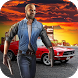 Vegas Crime Driver by Game Mavericks