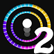 Switch Color 2 by ASN COMPANY GAMES