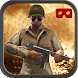 VR Game:Call of Delta Commando by Soft Pro Games