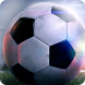 Play Real Football Champions by GoForGames