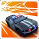 Smash Cops Heat by Hutch Games