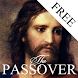 PASSOVER 2016-19 LiveWallpaper by Ecce
