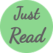 Just Read Clean article reader by HakuLabs