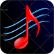 Soy Luna - Musica by Khabayan TEA