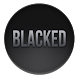 Blacked- Black Icons Nova Apex by King Rollo