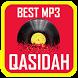 Kumpulan Lagu Qasidah Mp3 Full by Santri Nbl