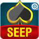 Seep by Octro, Inc.