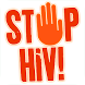 Stop HIV by Xplore Health