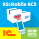 RS:Mobile ACS. Учет в магазине by Rightscan.ru