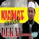 Ceramah Akhir Zaman Ust. Zulkifli by Senandung Nada