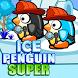 Ice Pinguin Super