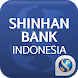 Shinhan Bank Indonesia S-Banking by SHINHAN BANK Global Dev Dept.