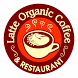 Latte Organic Coffee Ordering by TapToEat