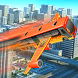 Flying City Bus 2017 by Unicorn Games Store