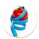 Weight Loss Programs by Argusapps