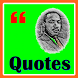 Quotes Martin Luther King by human quotes