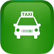 Shore Cab :Long Branch NJ Taxi by Digital Dispatch Systems Inc.