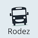 MyBus Rodez Edition by MonkeyFactory