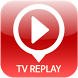 KOREA TV REPLAY - FREE by Reulposa