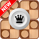 Checkers Free by pro soft