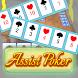 Assist Poker