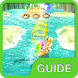 Guide Super Mario 3D World by ProGameGuide