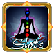 Zen Slots by Chook Apps
