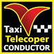 Taxis Telecoper Taxista by TAXIS TELECOPER