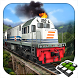 Indonesian Train Simulator by Highbrow Interactive