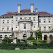 Breakers Mansion by Action Data Systems