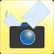 RepliedCamera by alpha prompt co.,ltd.