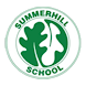 Summerhill Primary School by Parent Apps