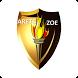 Arete-Zoe.LLC by VMEdu Inc.