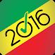 Congo 2016 by Bantuhub