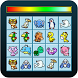 Onet Connect Same Animal by Banana Game