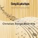 Christian Songs-Best Hits by Bohirinc Studio