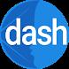 SmartPresence Dashboard by Bimasakti Development Systems