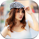 Caps Photo Editor 2017 by Photo Editor Free Apps