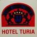 Hotel Turia by Civitfun Tourism SL