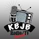 KBJB by Citrus3