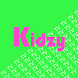Kidzy TV by Dev Pradel