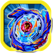 Cyclone Puzzles Games by FUN FUN GAMES.
